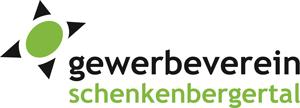 Gewerbeverein Schenkenbergertal