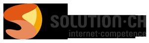 VPBX von solutions.ch