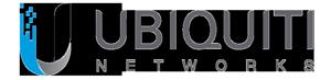 Ubiquiti WIFI und Netzwerke